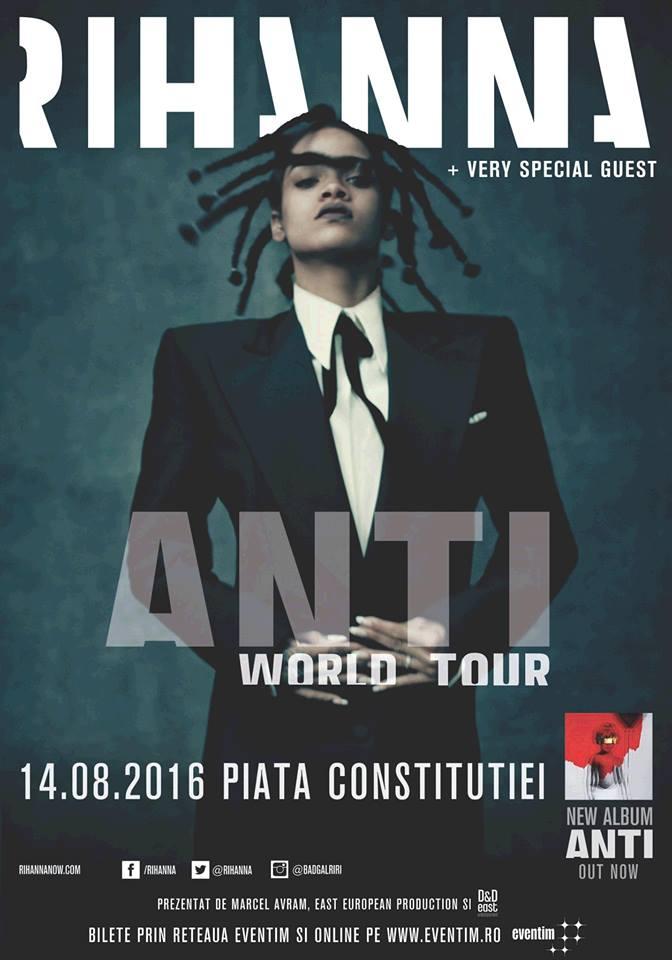 afis-rihanna-concert-bucuresti-2016