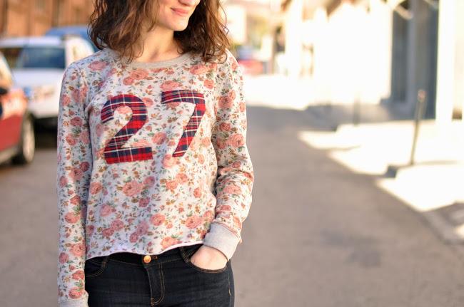 diy-mix-and-match-sweater-bmodish