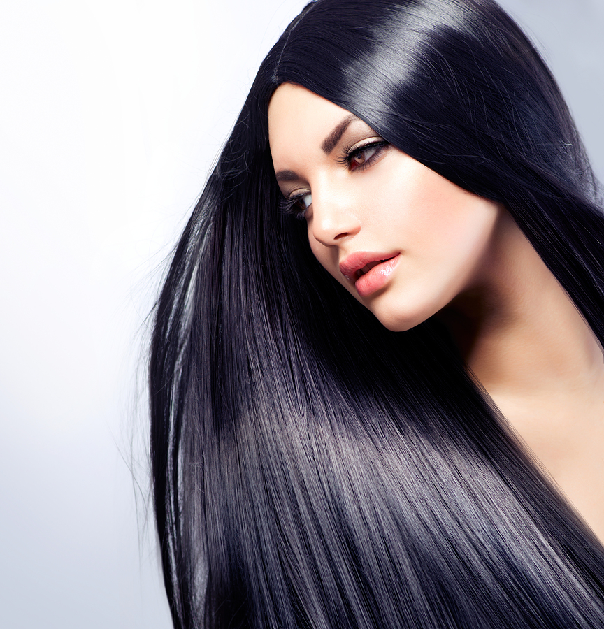 home-remedies-shiny-hair