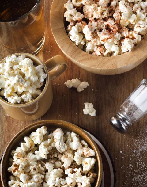 1437321269-1436882580-rbk-popcorn