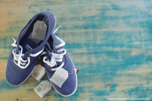 2535105-tea-bag-shoe-deodorizer-notext-680x451-650-1466361359