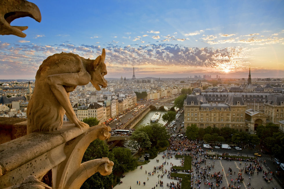 26-notre-dame-gettyimages-91011944
