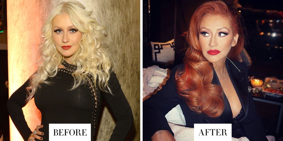 gallery-1465326012-hbz-hair-transformation-christina-aguilera