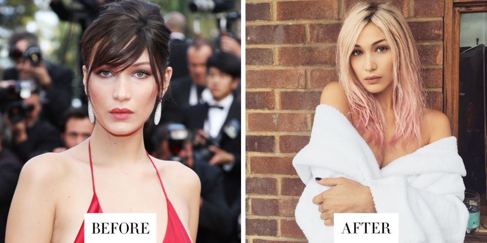 gallery-1466525692-hbz-hair-transformation-bella-hadid