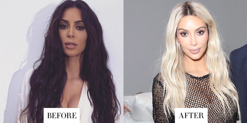 gallery-1472320145-kim-k-before-after-hbz