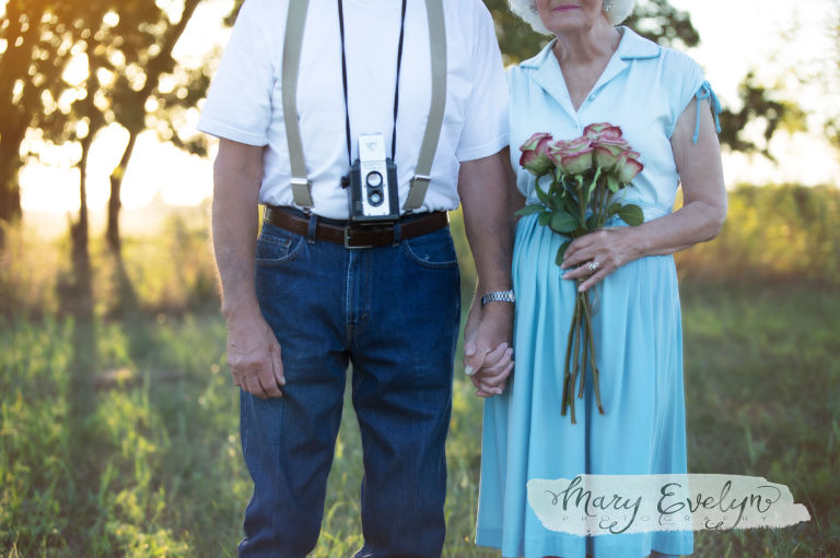gallery-1473268763-mary-evelyn-photography-05