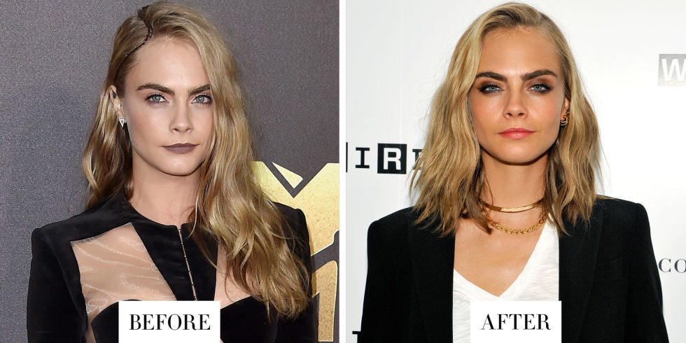hbz-hair-transformation-cara