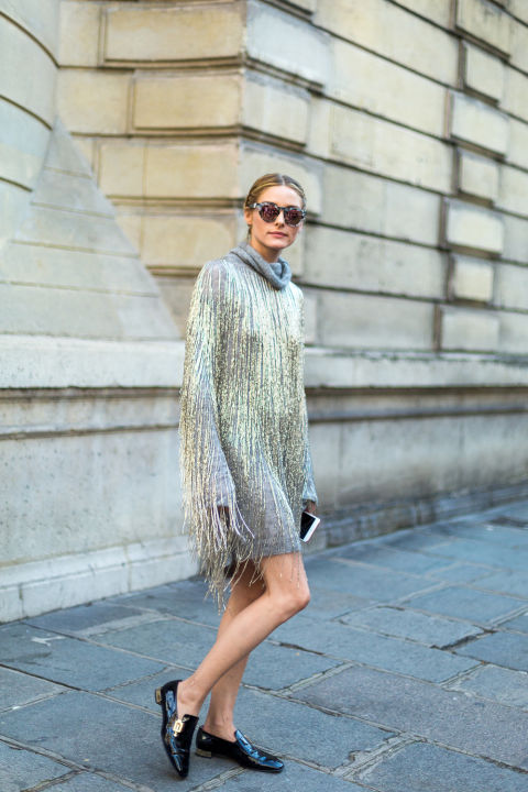 hbz-street-style-couture-fall-2016-day4-31