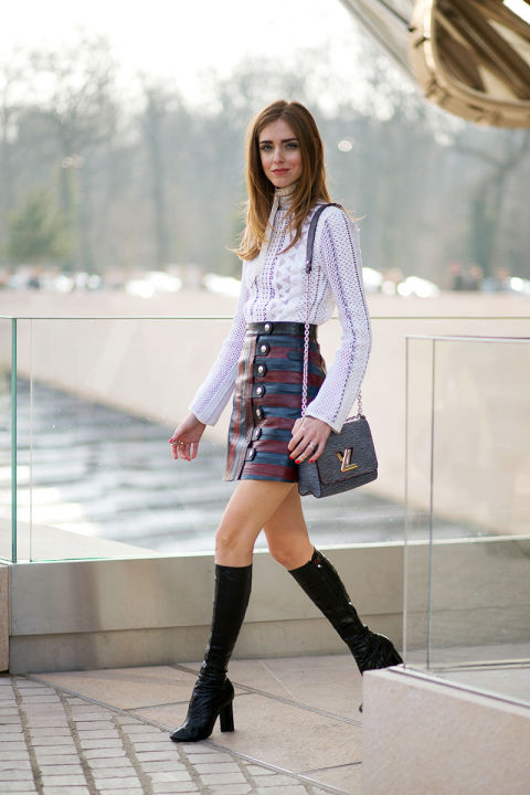 hbz-tops-and-skirts-11-chiara-ferragni-hbz-street-style-trends-70s-10