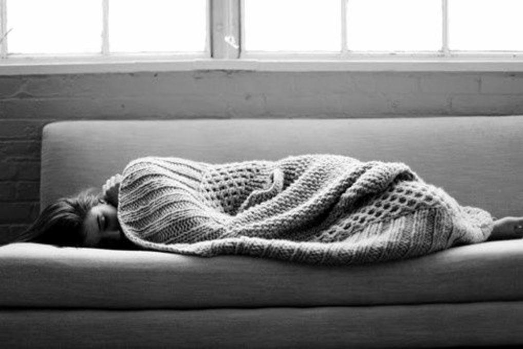 slaaptekort-slaap-problemen
