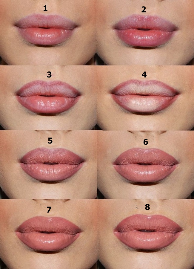 2179105-full-lips-tutorial-650-1464539619