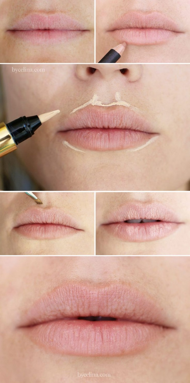 2179455-lips-650-1464539619