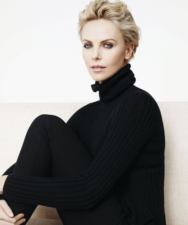 6692810-1468310898_charlize-theron-for-the-brand-dior-4-1473685444-650-170254ec98-1474037781-2