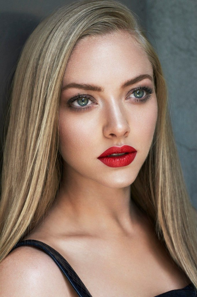 681full-amanda-seyfried