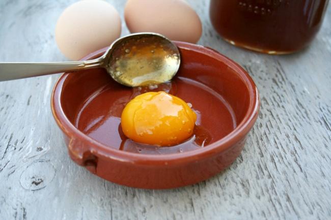 6956160-egg-1475137682-650-06440abe03-1475244291