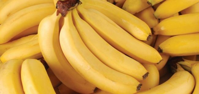 7177360-banana-day1-e1429079484250-808x382-1476457624-650-6302943237-1476689886