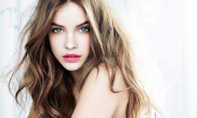 grow-long-strong-beautiful-hair