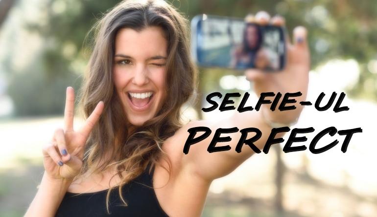 selfie-770x510