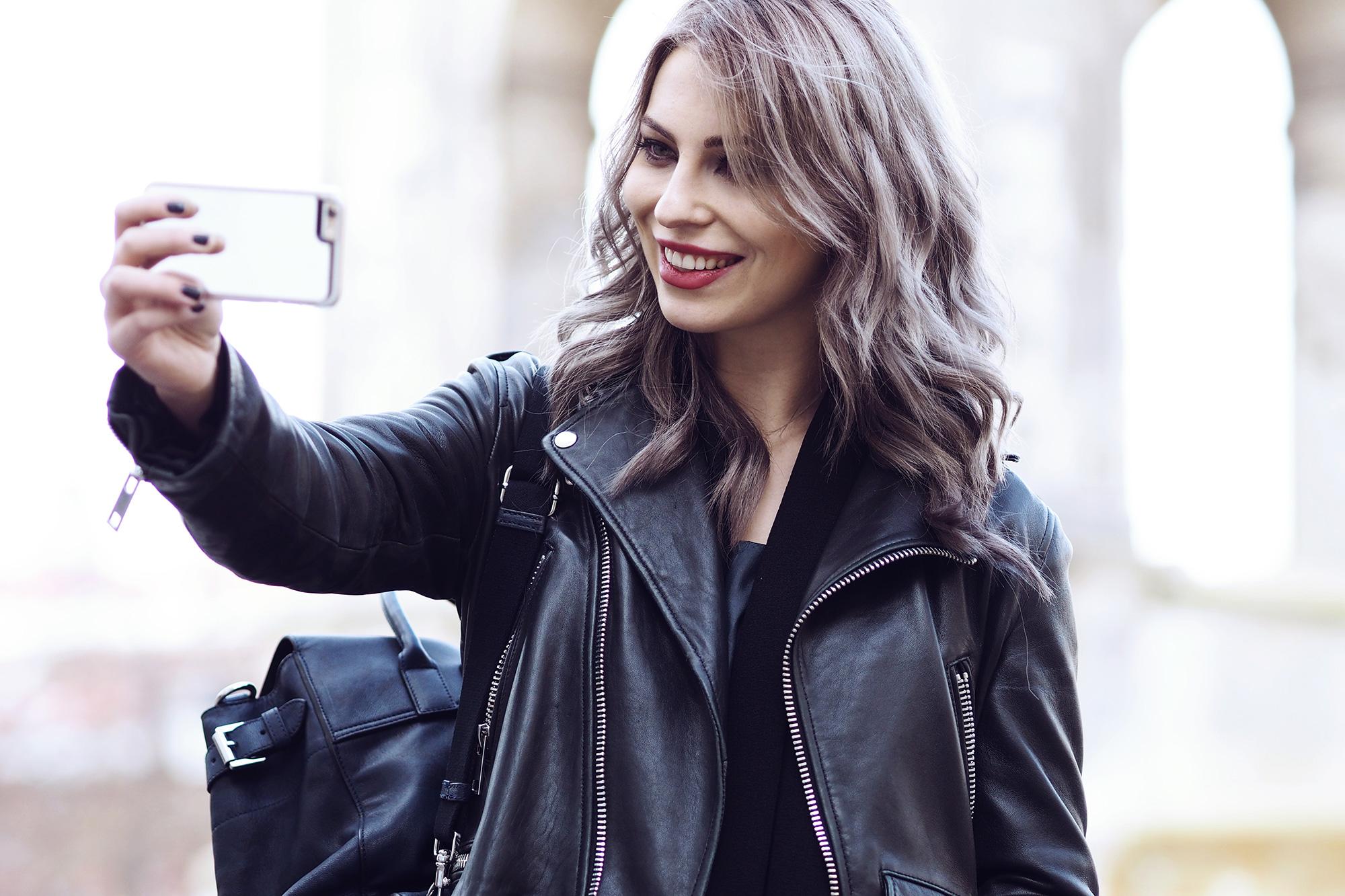 das-perfekte-selfie-2