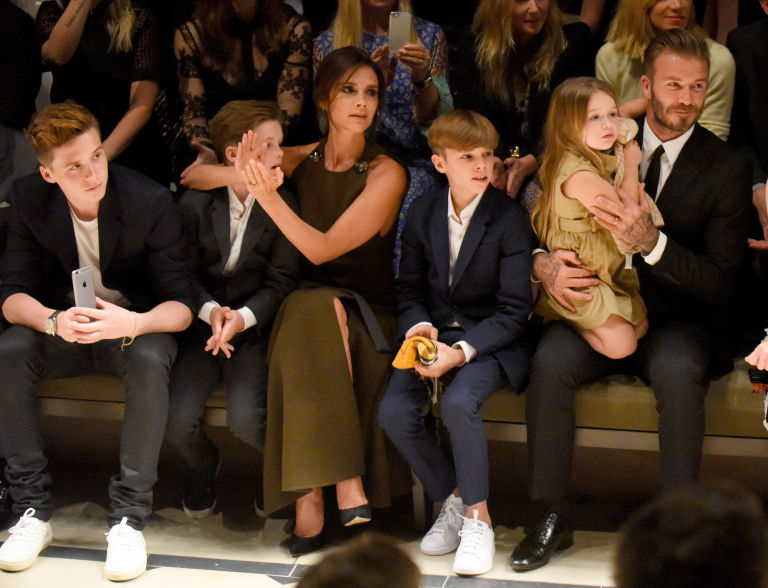 gallery-1475491554-victoria-beckham-family