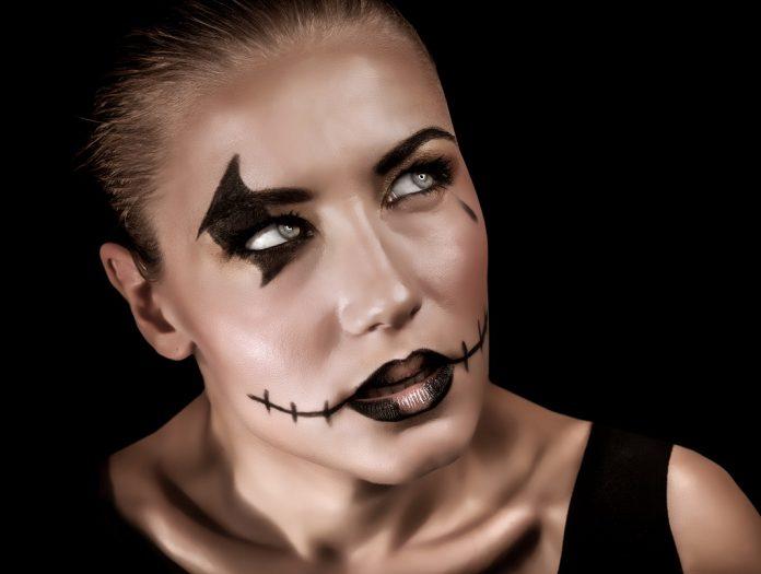 machiaj-de-halloween_44947158-696x525