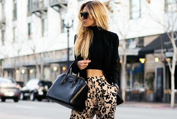 pants-animal-print-street-style