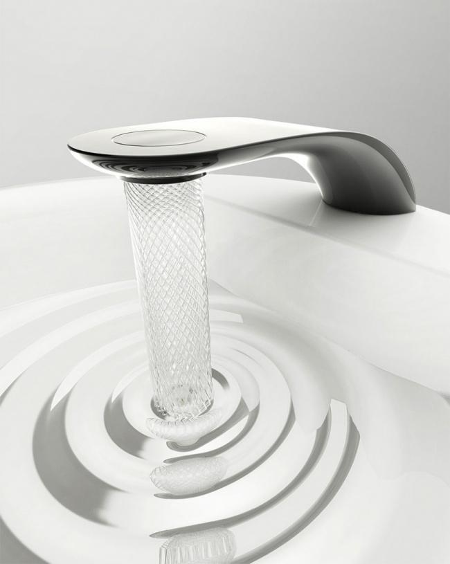18655-14541260-r3l8t8d-850-water-conservation-swirl-faucet-design-simin-qiu-5-650-53c212670e-1468504103