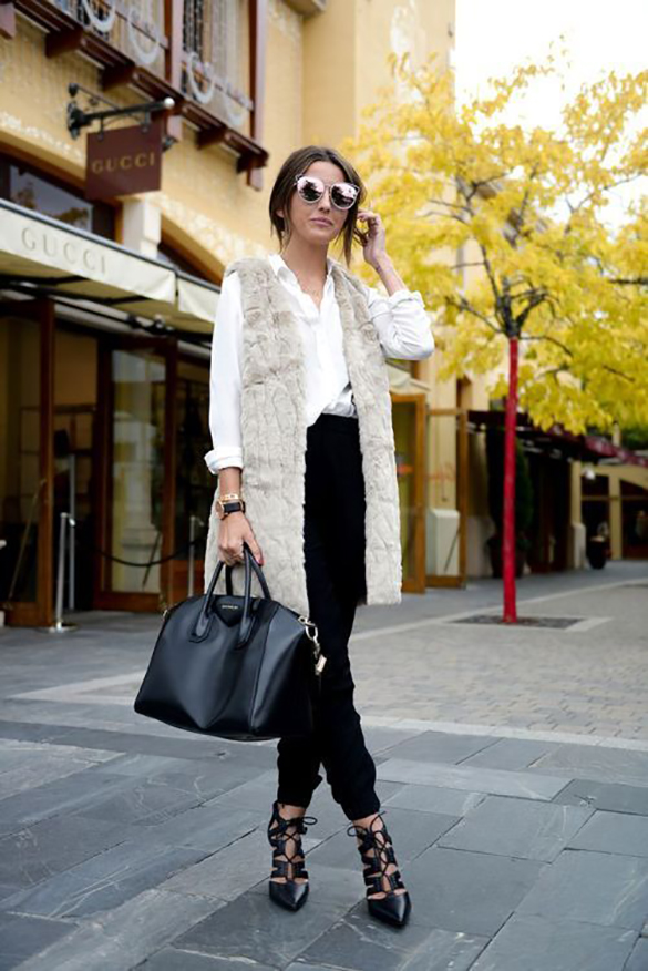 2-with-a-bland-white-black-outfit