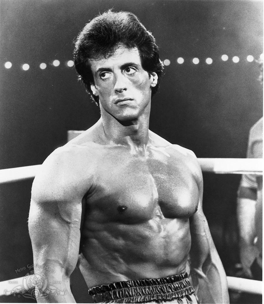 20-sylvester-stallone-film-rocky-iii-1982