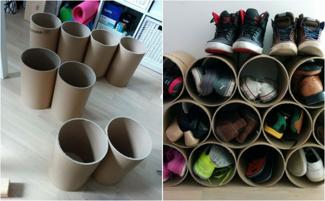 296105-shoe-storage-01-650-f6966e0f90-1478596021-1