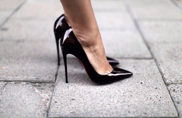 5bgxw4-l-610x610-shoes-black-black-shoes-black-heels-tumblr-black-high-heels-black-pumps
