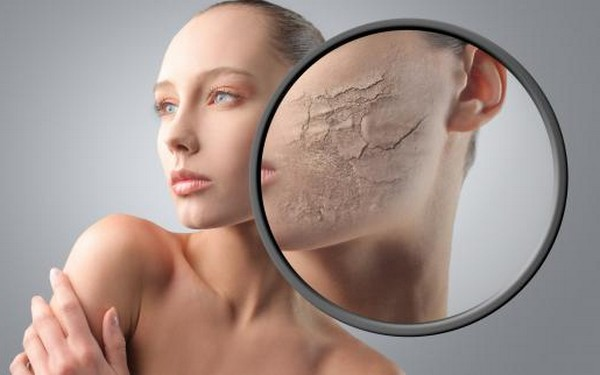 7-things-that-cause-premature-aging-wrinkles-and-eczema-1