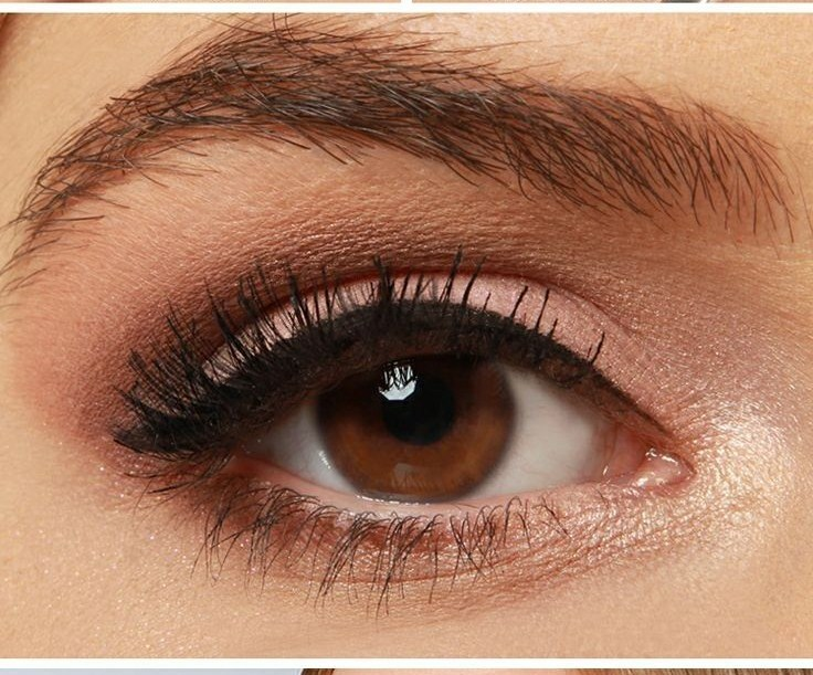 brown-eyes-feature-image2
