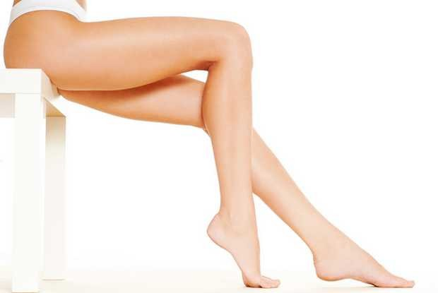 cellulite-massage-for-beautiful-legs-620x415