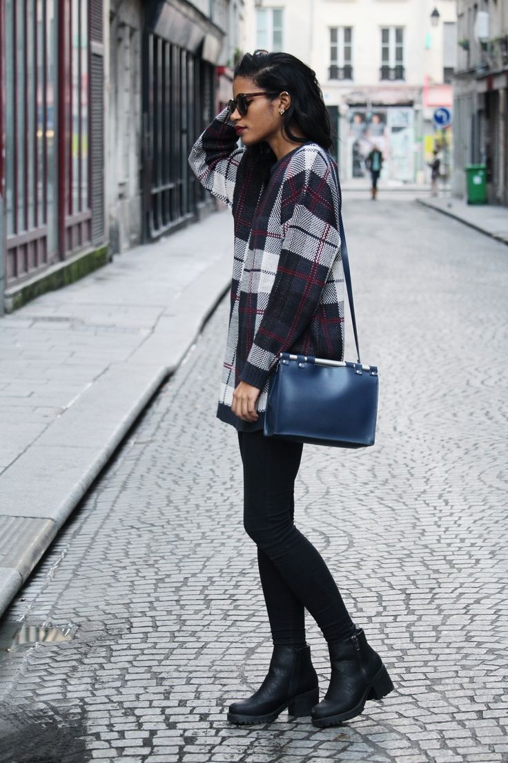 fall-jeans-street-style-20