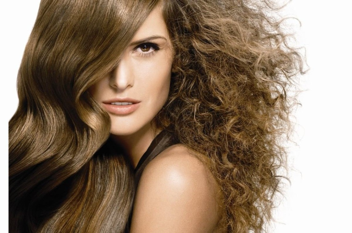 how-to-avoid-frizz-1144x758