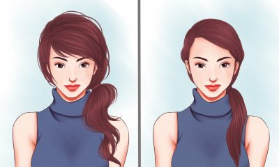 have-a-simple-hairstyle-for-school-step-1-version-2