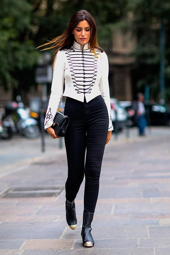 street-style-tips-for-looking-slimmer-4