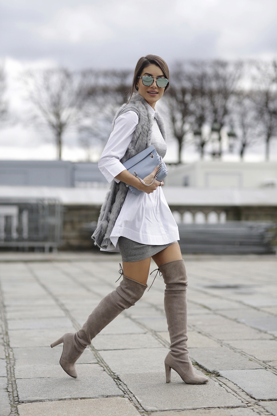 thigh-high-boots-50