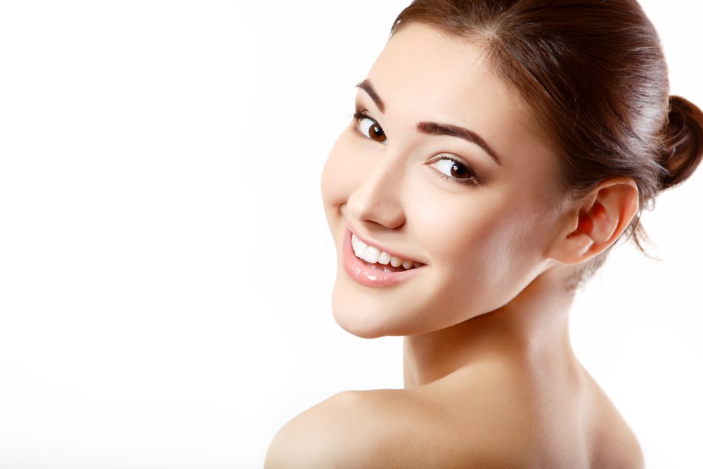top-skin-care-tips