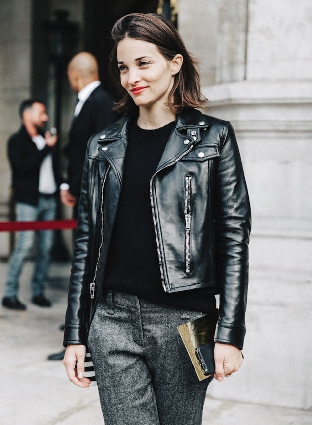 a-leather-jacket-look-thats-perfect-for-the-office-and-beyond-1611081-1451902938-640x0c