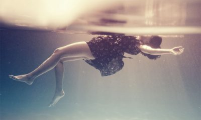 depressed-girl-sad-water-favim-com-119053