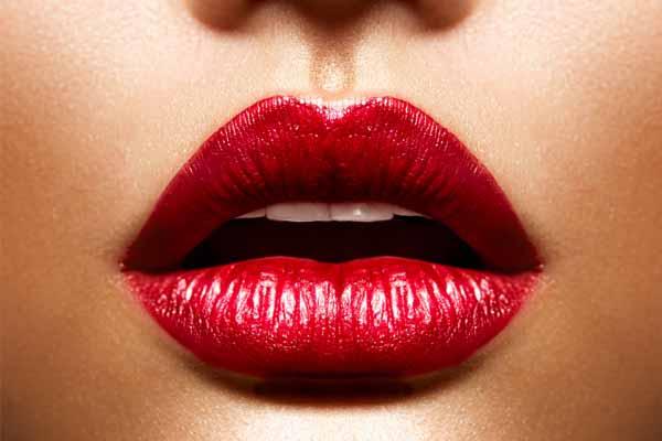 flawless-lips