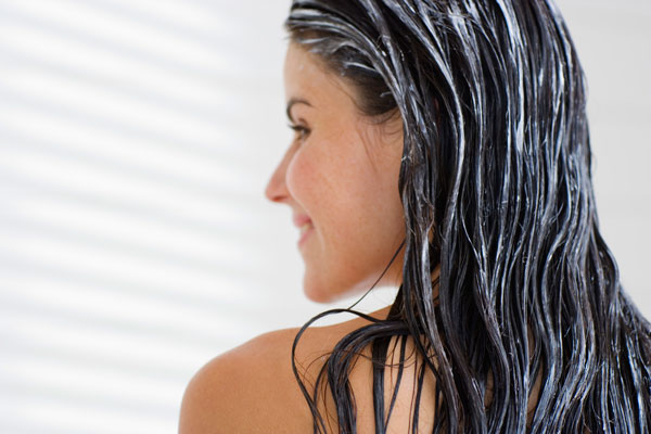 hair-mask-for-hair-growth-health