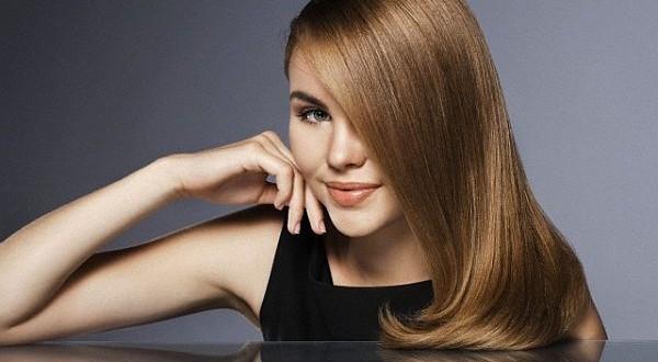 hair-shine-600x330