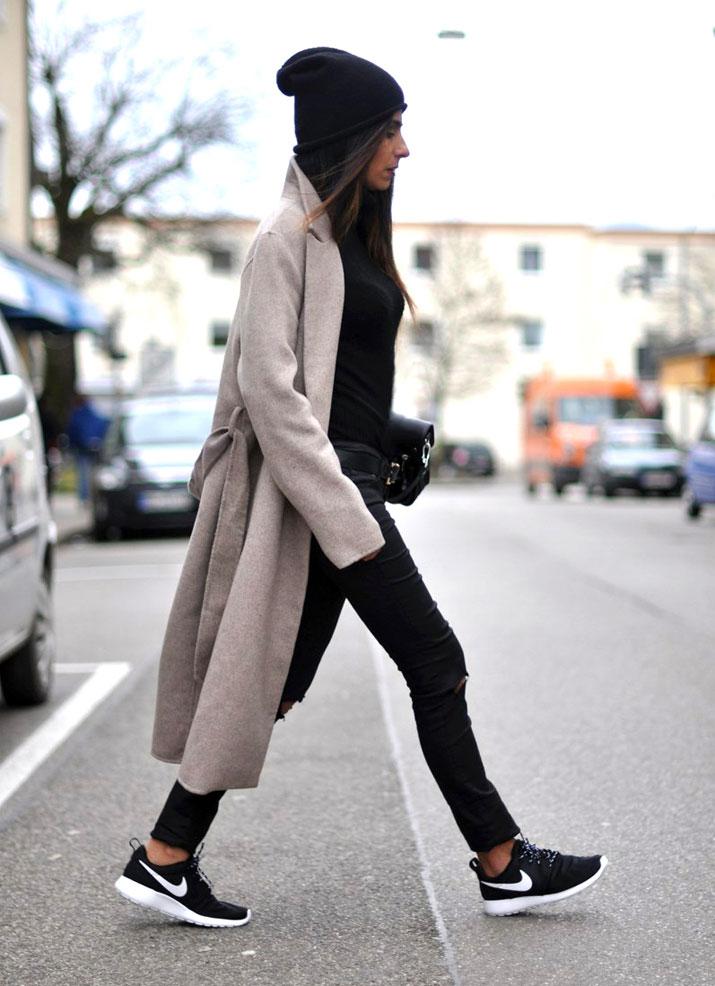 sneaker-fashion