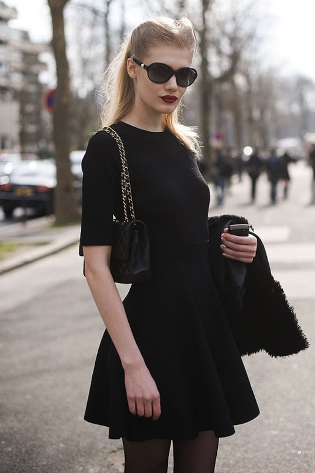 street-style-little-black-dress-ideas