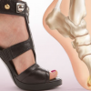toes-trick-from-now-on-you-can-wear-high-heels-without-feeling-pain-the-feet