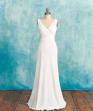 wedding-dress-1_300