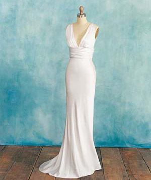 wedding-dress-2_300